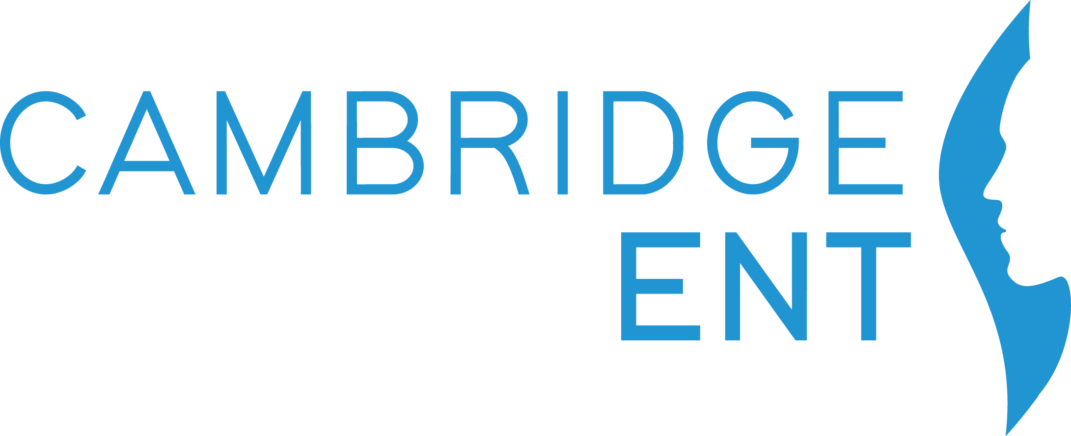 Cambridge ENT Logo